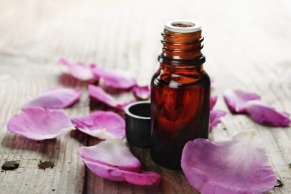 17 Essential Oils And An Essential Oil Recipe For Beautiful Skin
